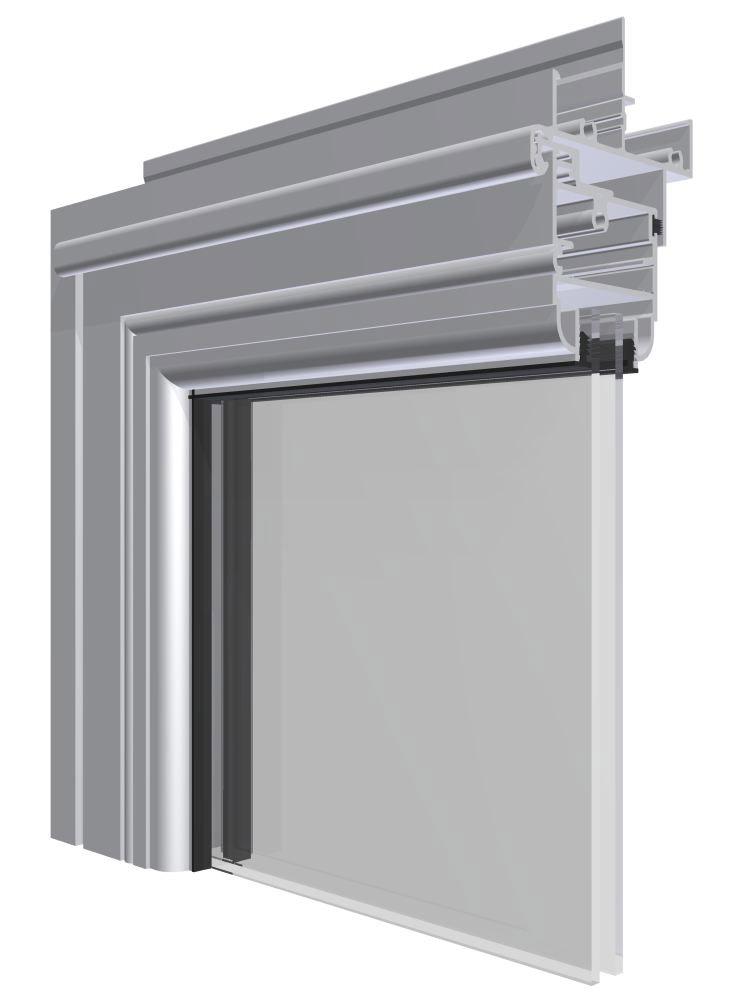 mk15-dg-awning-window_3d_dg_lg